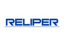 Reliper